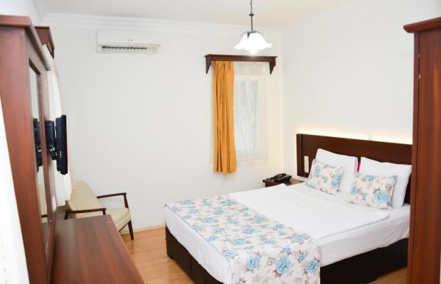 фотографии отеля Costa Bodrum Maya Hotel (ex. Club Hedi Maya) изображение №51