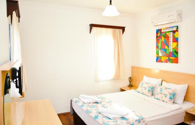 фото отеля Costa Bodrum Maya Hotel (ex. Club Hedi Maya) изображение №37