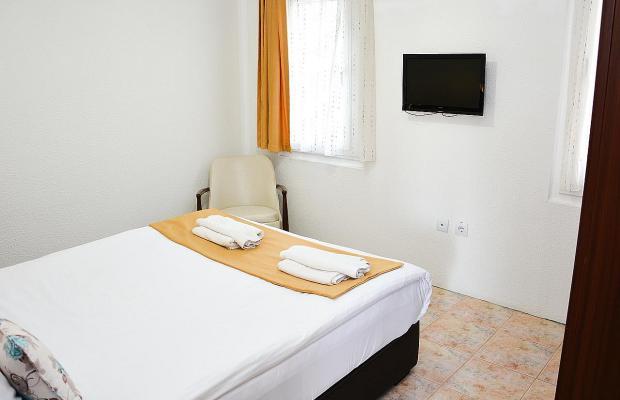 фотографии Costa Bodrum Maya Hotel (ex. Club Hedi Maya) изображение №24