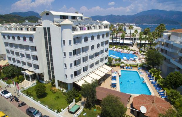 фото отеля Hotel My Dream изображение №1