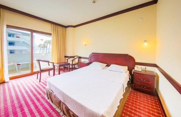 фотографии Hotel My Dream изображение №44