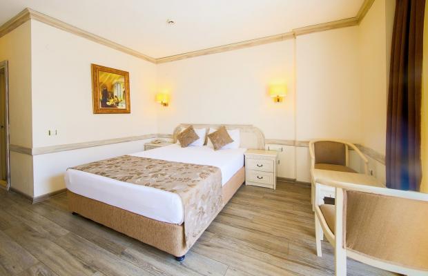 фото отеля Hotel My Dream изображение №37