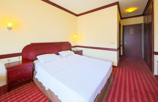 фото отеля Hotel My Dream изображение №17