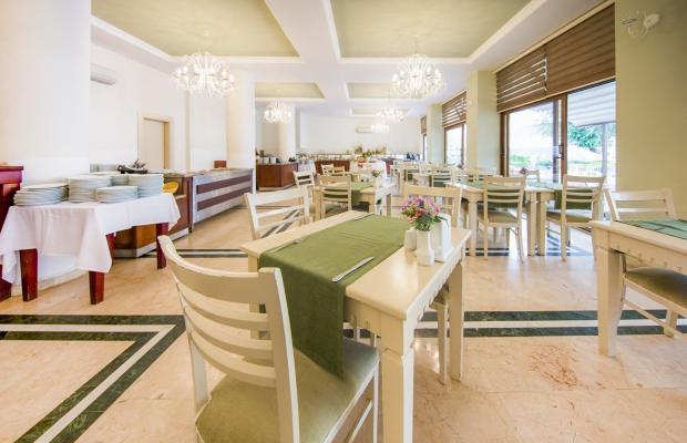 фото отеля Hotel My Dream изображение №9