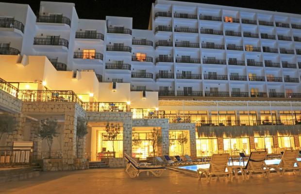 фотографии Labranda Alacati Princess (ex. Alkoclar Hotel Alacati; Suzer Sun Dreams) изображение №40