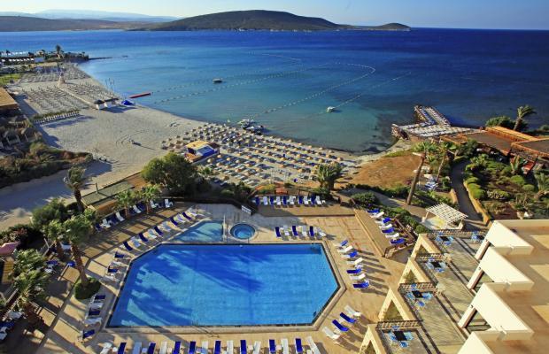 фото отеля Labranda Alacati Princess (ex. Alkoclar Hotel Alacati; Suzer Sun Dreams) изображение №1