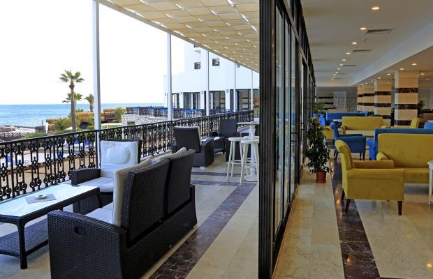 фотографии отеля Labranda Alacati Princess (ex. Alkoclar Hotel Alacati; Suzer Sun Dreams) изображение №35