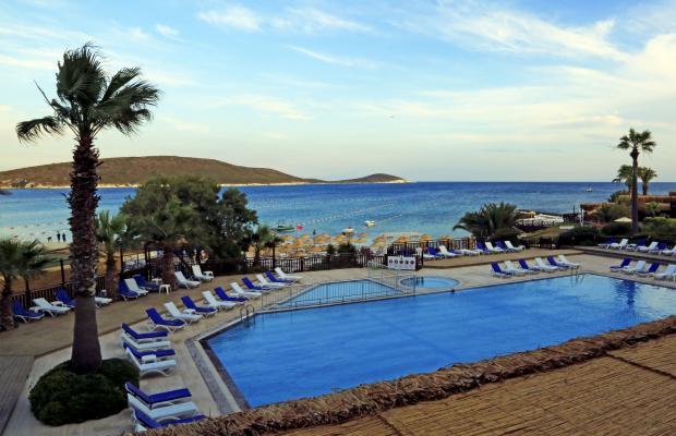 фото отеля Labranda Alacati Princess (ex. Alkoclar Hotel Alacati; Suzer Sun Dreams) изображение №33