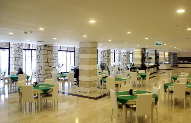 фотографии отеля Labranda Alacati Princess (ex. Alkoclar Hotel Alacati; Suzer Sun Dreams) изображение №27