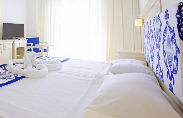 фотографии Labranda Alacati Princess (ex. Alkoclar Hotel Alacati; Suzer Sun Dreams) изображение №24