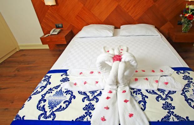 фотографии Labranda Alacati Princess (ex. Alkoclar Hotel Alacati; Suzer Sun Dreams) изображение №16