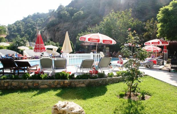 фотографии Ata Lagoon изображение №32