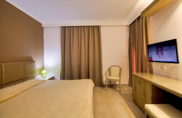 фотографии Alexandra Beach Hotel изображение №12