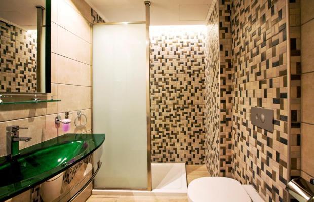 фотографии Alexandra Beach Hotel изображение №8
