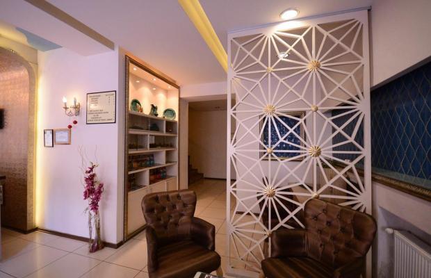 фото отеля Grand Anzac Hotel изображение №5