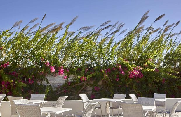 фотографии Ammos Resort изображение №40