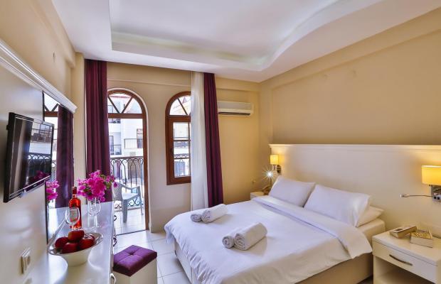 фото отеля Golden Life Resort Hotel and Spa изображение №21