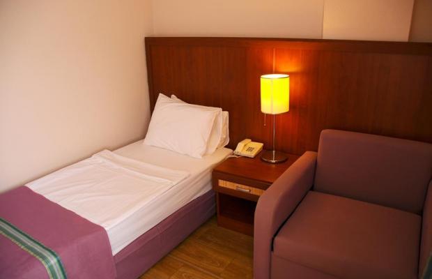 фотографии Elysium Hotel (ex. Nerium Hotel) изображение №32