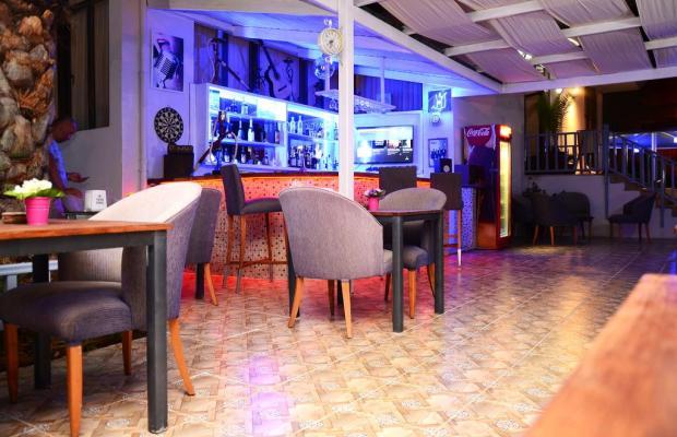фотографии отеля Elysium Hotel (ex. Nerium Hotel) изображение №23