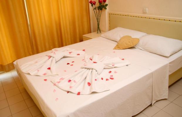 фотографии Elysium Hotel (ex. Nerium Hotel) изображение №12