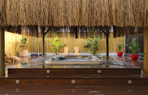 фото отеля Sentido Bellazure (ex. Club Mavi Hotel & Suites) изображение №61