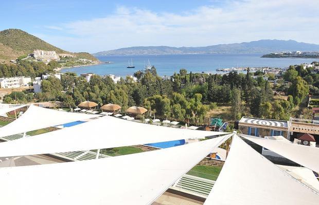 фотографии отеля Sentido Bellazure (ex. Club Mavi Hotel & Suites) изображение №51
