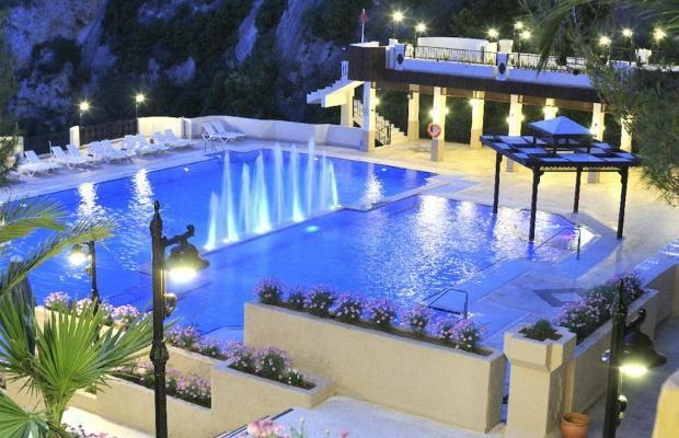 фотографии Alkoclar Adakule Hotel изображение №88