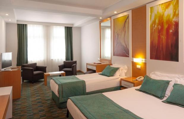 фото отеля Alkoclar Adakule Hotel изображение №69
