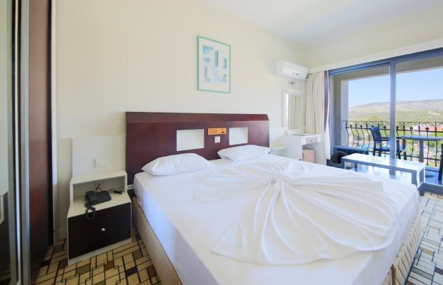 фото отеля Kaya Prestige Sunshine (ex. Erythrai) изображение №9