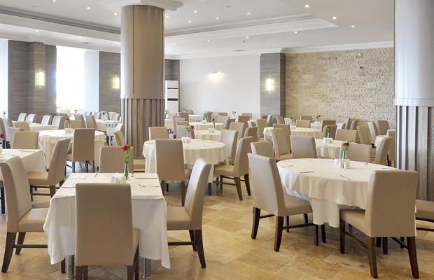фотографии отеля Alkoclar Adakule Hotel изображение №39
