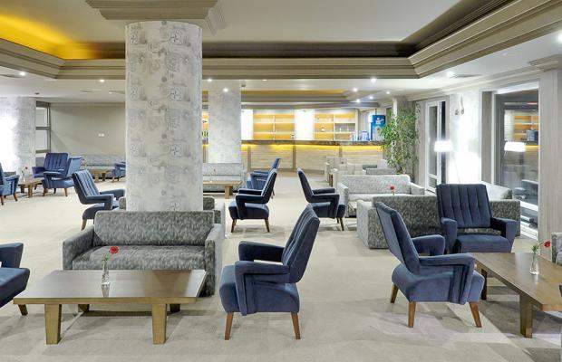 фото отеля Alkoclar Adakule Hotel изображение №33