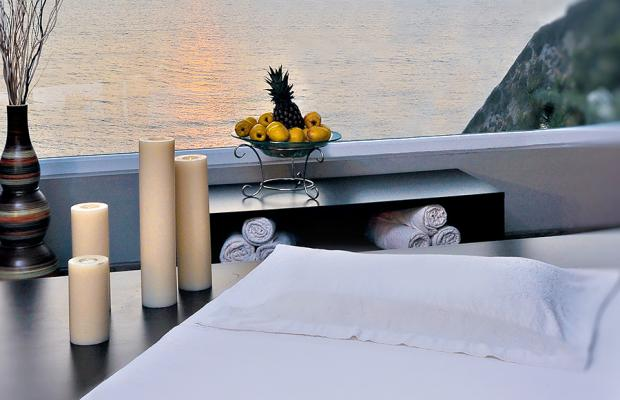 фотографии отеля Alkoclar Adakule Hotel изображение №15