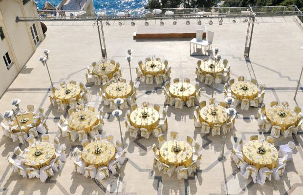 фото отеля Alkoclar Adakule Hotel изображение №13