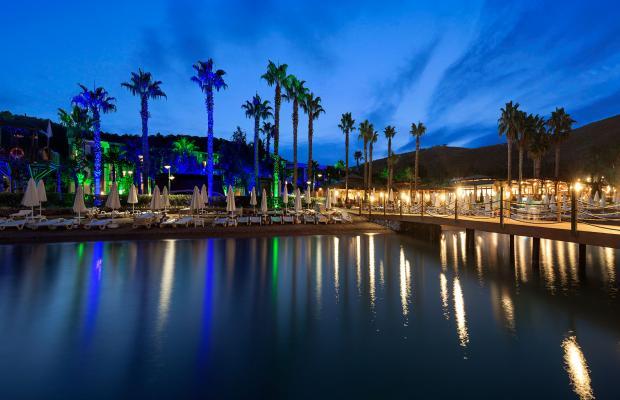 фото Crystal Green Bay Resort & Spa (ex. Club Marverde) изображение №42