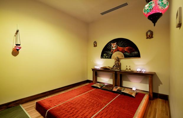 фото Crystal Green Bay Resort & Spa (ex. Club Marverde) изображение №18