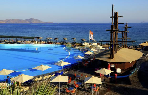 фотографии Labranda Marine AquaPark Resort (ex. Aquis Marine Resort & Waterpark; Aquis) изображение №8