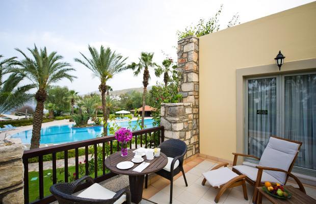 фото отеля Divan Bodrum Palmira изображение №33