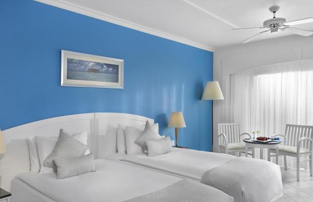 фотографии отеля Divan Bodrum Palmira изображение №19