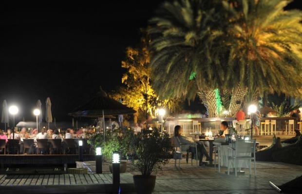 фото Casa Dell'Arte Luxury Family Resort (ex. Casa Dell'Arte Hotel of Arts & Leisure) изображение №2
