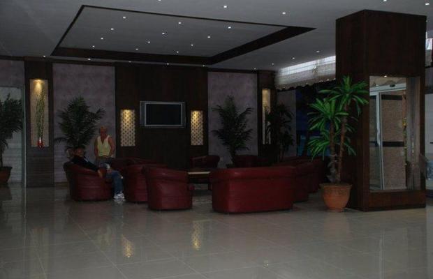 фото отеля Epic Hotel изображение №5
