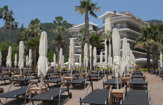 фото отеля Sentido Sea Star (ex. Sea Star Hotel) изображение №57