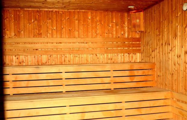 фото отеля Woxxie Hotel Akyarlar (ex. Feye Pinara) изображение №21