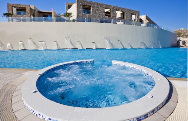 фото отеля Blue Lagoon Village изображение №113