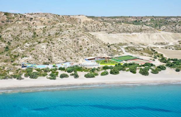 фото Blue Lagoon Village изображение №2