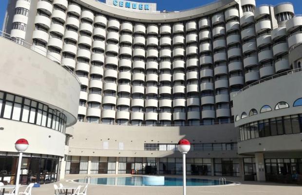 фото отеля Cender изображение №1