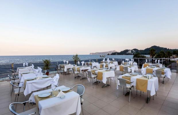 фотографии отеля La Mer изображение №23