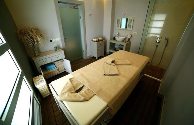 фотографии Costa Farilya Special Class Hotel Bodrum изображение №72