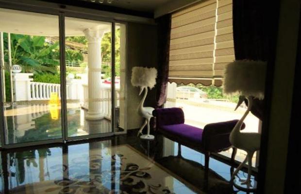 фото Ideal Piccolo Hotel изображение №18