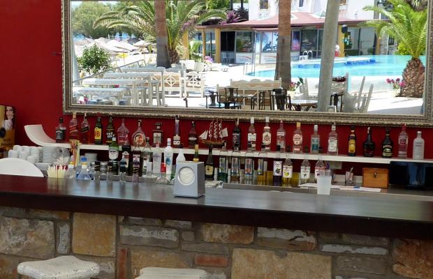 фотографии Onderhan Beach Club изображение №12