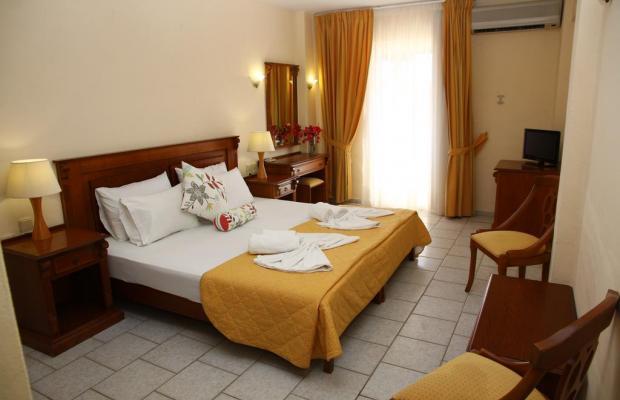 фото отеля Alexander House Hotel изображение №13